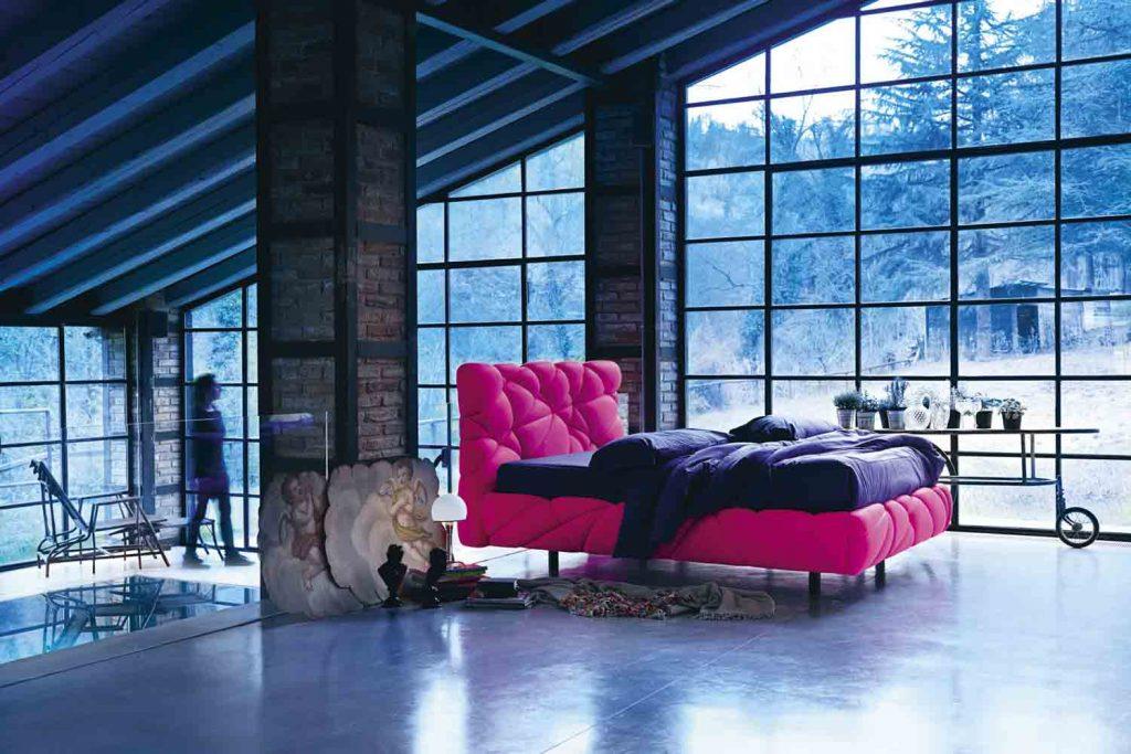 Noctis italiski miegamojo baldai lova marvin (5)