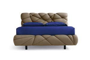 Noctis italiski miegamojo baldai lova marvin (6)