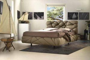 Noctis italiski miegamojo baldai lova marvin (7)