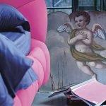 Noctis italiski miegamojo baldai lova marvin (9)
