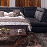 -Notturno minkstas kampas kler baldai (3)