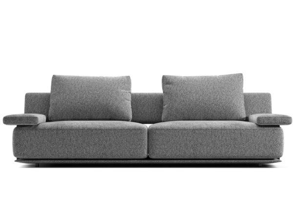 Olta minkti baldai sofa COOPER (6)