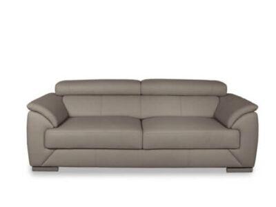 Ottava sofa kler minksti baldai 5