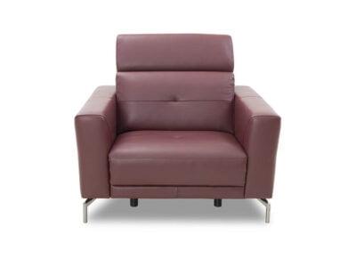 Riposta fotelis kler baldai (2)
