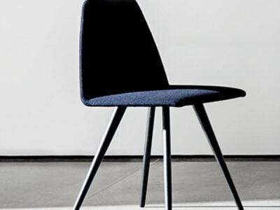 Kėdė Sovet Sila Cone