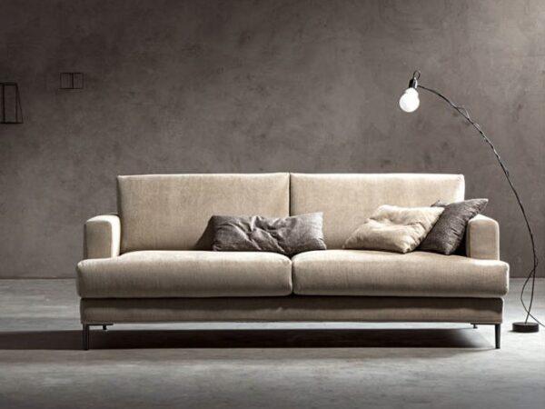 Samoa divani Ally Special sofa