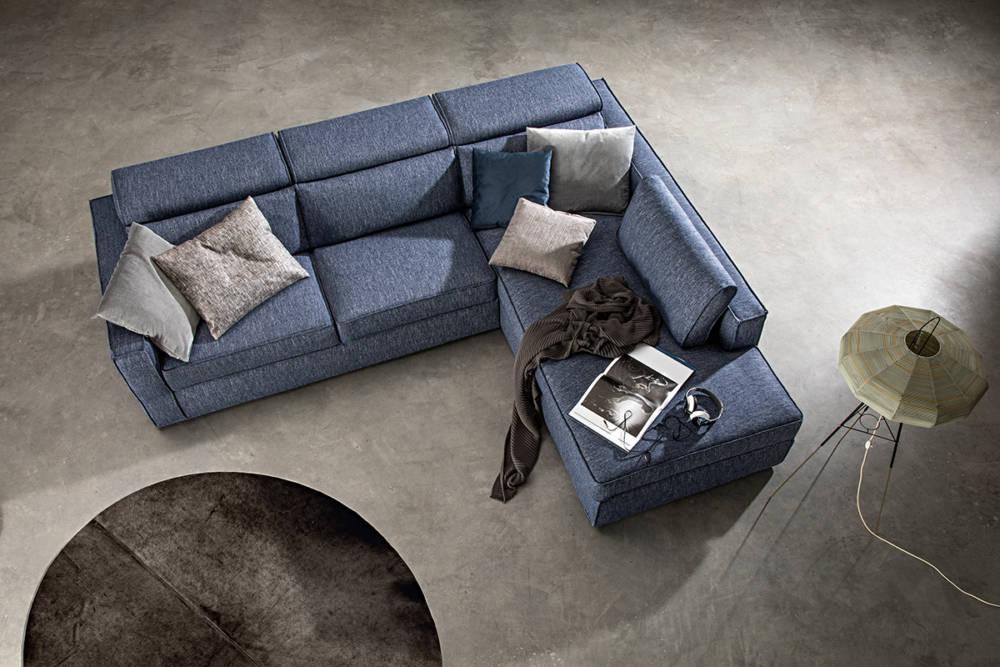 Samoa divani kant minksti modernus baldai kampine sofa (2)