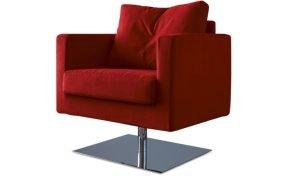 Sbaiz minksti baldai fotelis (4)