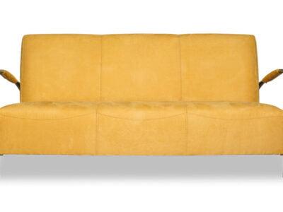 Scherzo triviete sofa kler baldai 1