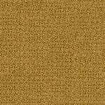 TREVIRA-CS-Mustard-F13