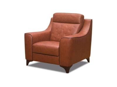 Toccata fotelis kler baldai (1)