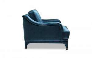 Traviata fotelis kler baldai (3)