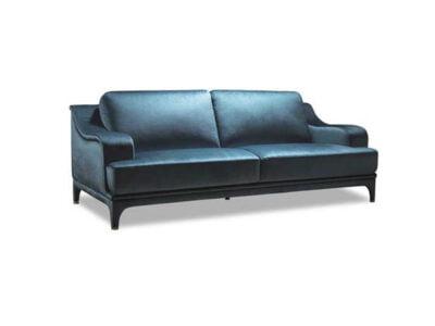 Traviata minksta sofa kler baldai