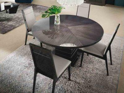Versilia-apvalus-valgomojo-stalas2