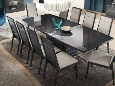 Versilia-valgomojo-stalas
