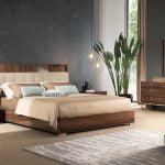 alf italia Mid Century miegamojo baldai komoda (4)