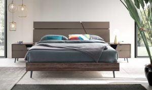 alf italia italiski baldai Frida naktine spintele (1)