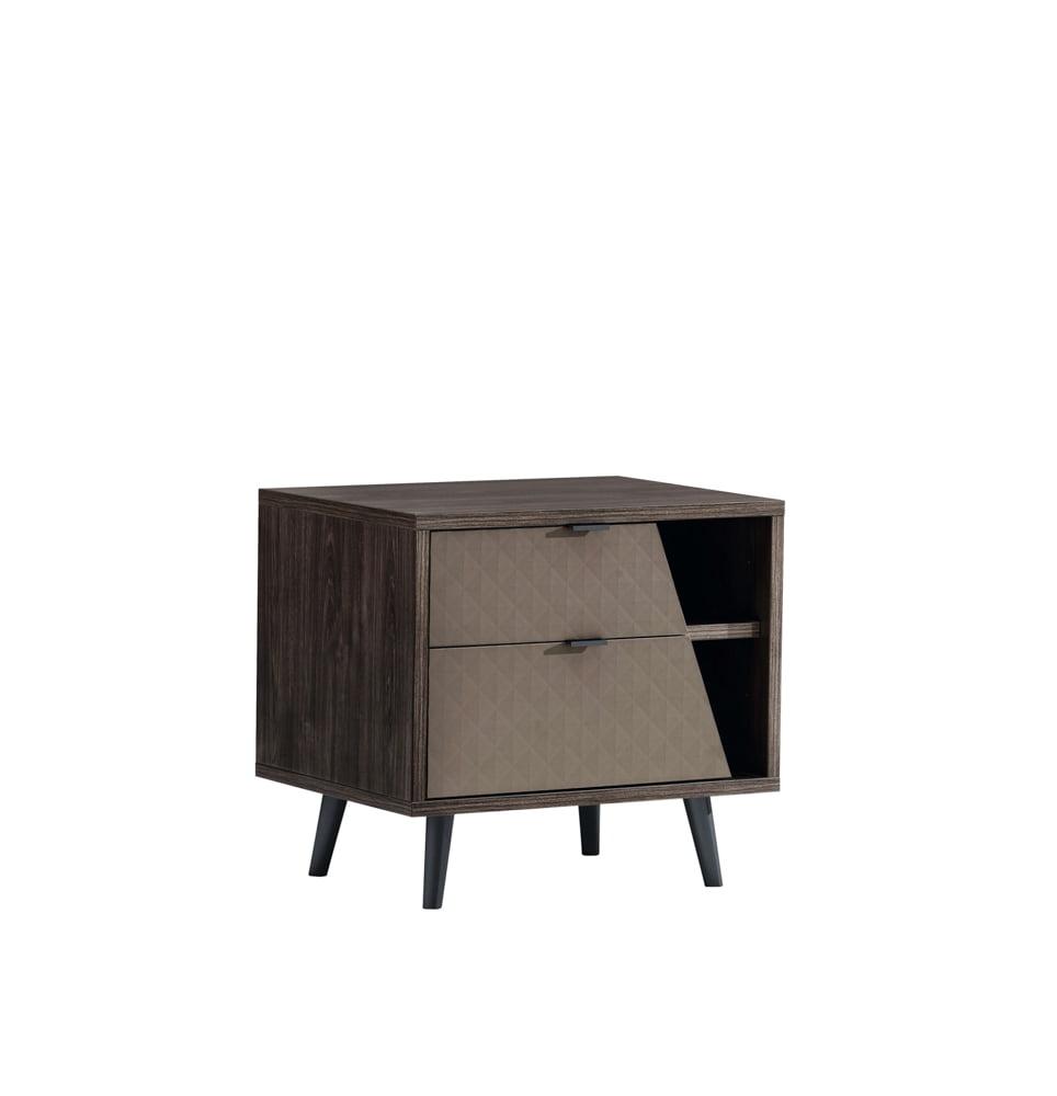 alf italia italiski baldai Frida naktine spintele (2)