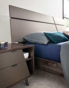 alf italia italiski baldai Frida naktine spintele (3)