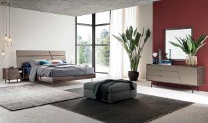 alf italia italiski baldai Frida naktine spintele (4)