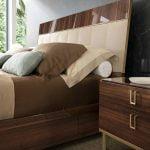 alf italia mid century lova miegamojo baldai (2)