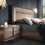 alf italia miegamojo baldai matera lova (2)