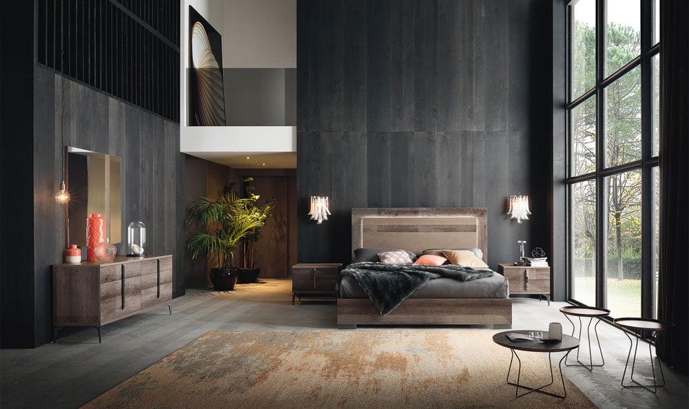 alf italia miegamojo baldai matera lova (3)