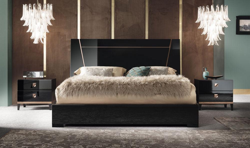 alf italia miegamojo baldai mont noir lova (1)