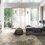 alf italia miegamojo baldai olimpia lova (3)