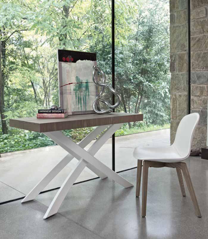 artistico-console-valgomojo-stalas