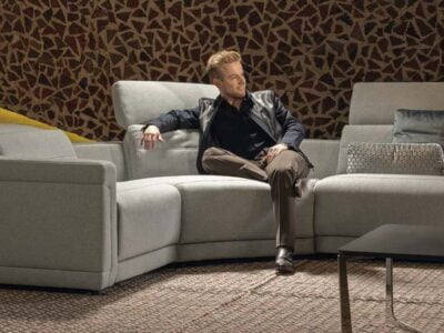 candeza kampine sofa kler minksti baldai (3)