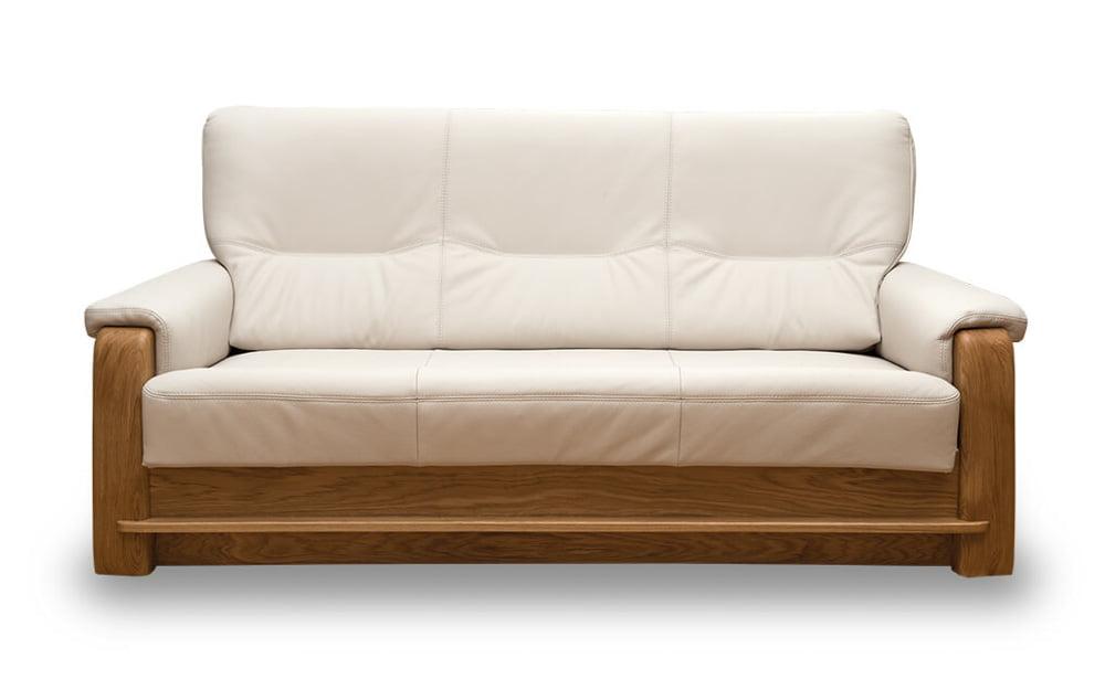 corale sofa kler minksti baldai