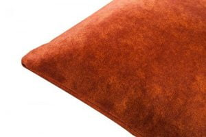 dekoratyvine pagalve Carmel-Pillow-Amber-1 (1)