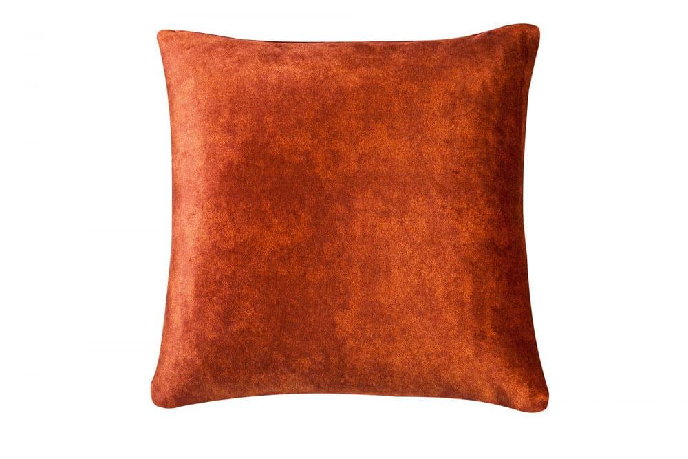 dekoratyvine pagalve Carmel-Pillow-Amber-1 (3)