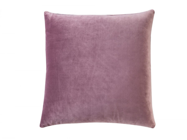 dekoratyvine pagalve Carmel-Pillow-Lilac (3)
