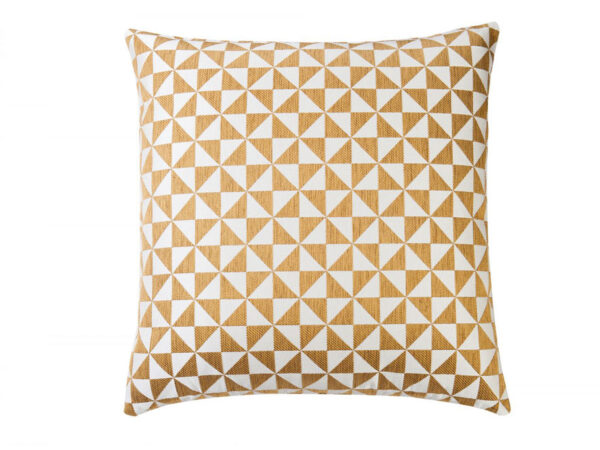 dekoratyvine pagalve Colbert-Gold (4)