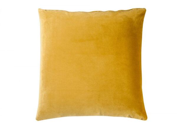 dekoratyvine pagalve Golden (3)