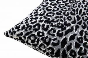 dekoratyvine pagalve Leopard (2)