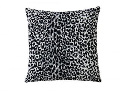dekoratyvine pagalve Leopard (3)