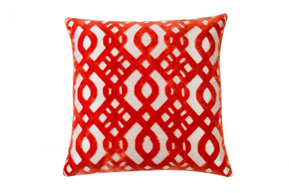 dekoratyvine pagalve Monarch Tangerine (8)