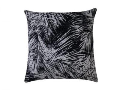dekoratyvine pagalve Palm