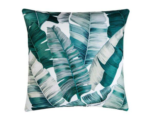 dekoratyvine pagalve Tropical (1)
