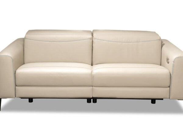 dviviete capriccio sofa kler minksti baldai