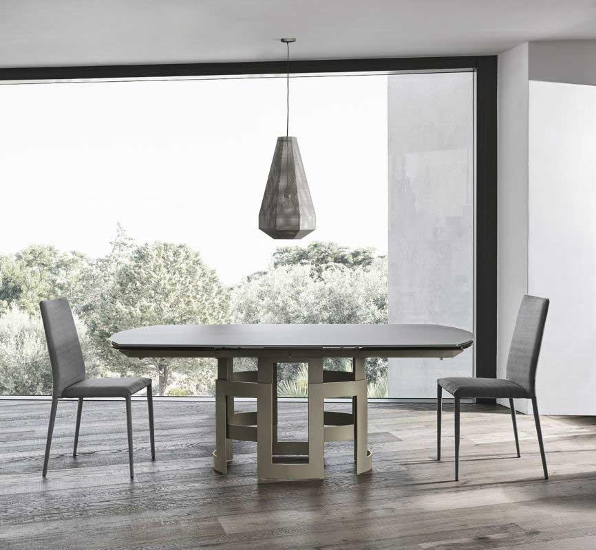 imperial-valgomojo-stalas
