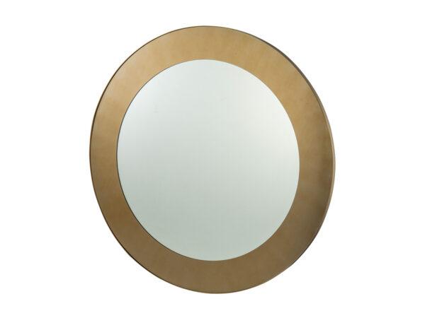 interjero dekoracijos veidrodis Camden GM-MR-086-3 (1)