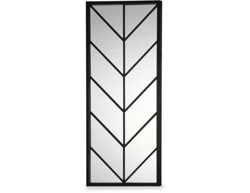 interjero dekoracijos veidrodis Clapton MR-018-1 (3)
