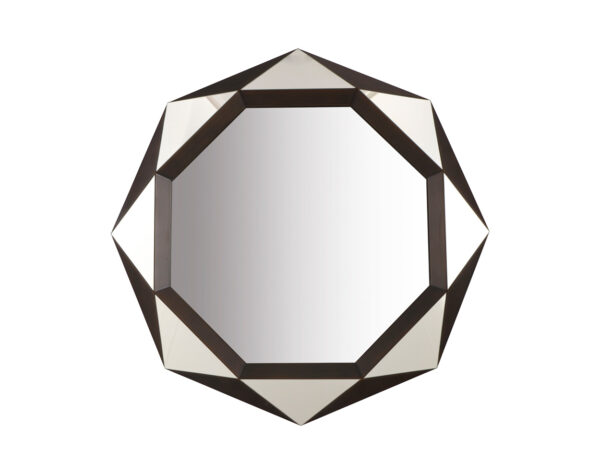 interjero dekoracijos veidrodis Lieber MT-MR-022-2 (6)