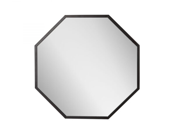 interjero dekoracijos veidrodis MG_5738 (11)