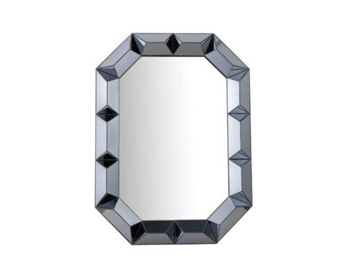 interjero dekoracijos veidrodis MT-MR-035_001 (1)