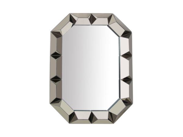 interjero dekoracijos veidrodis MT-MR-036_001